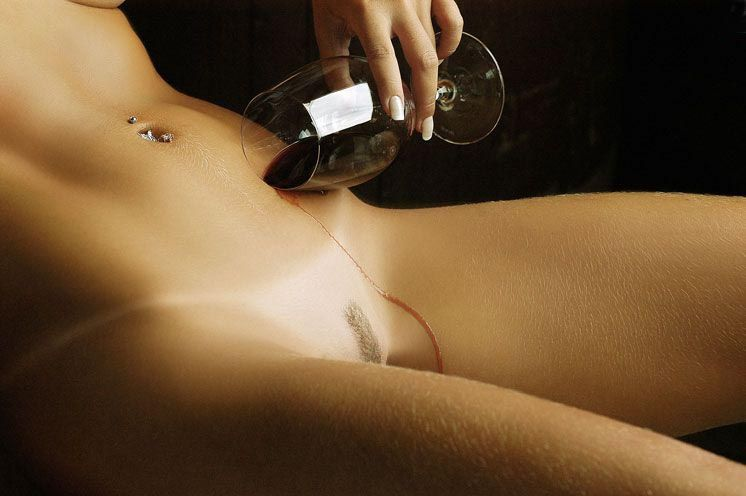 wine nudity 12